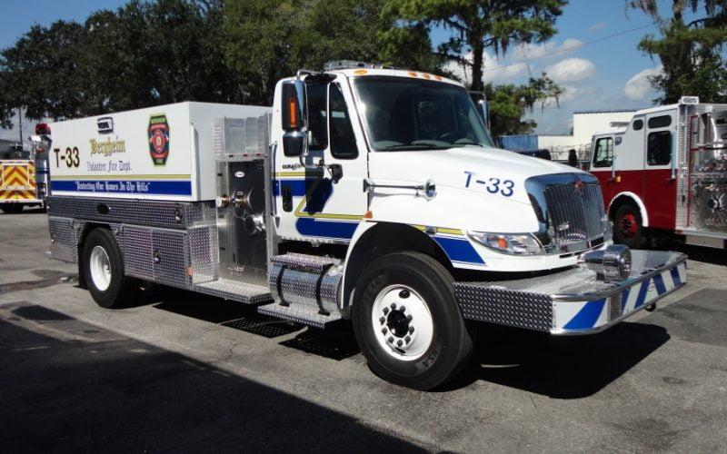 137211_bergheim_volunteer_fire_department_001