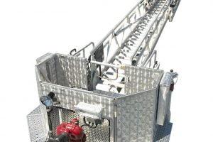 95-Platform-Clipped-bucket