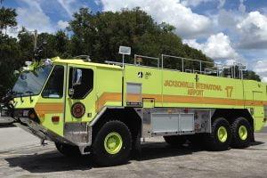 AARF-6x6-Jacksonville