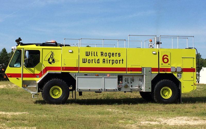 ARFF-4x4-Will-Rogers-Airport-3