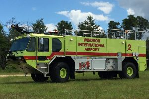 ARFF-4x4-Windsor-Airport-4