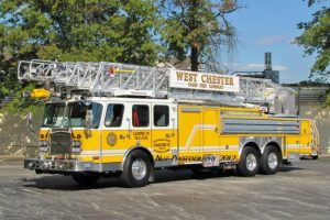 CR-137-West-Chester