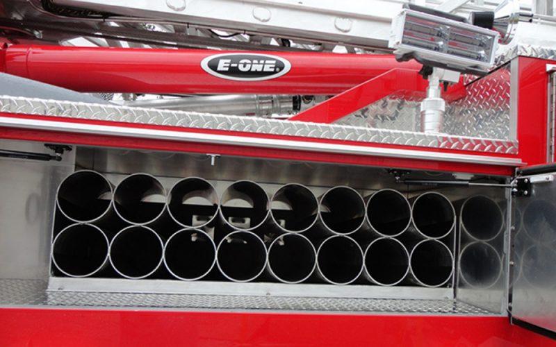 CR1-00_oklahoma_city_fire_department_067