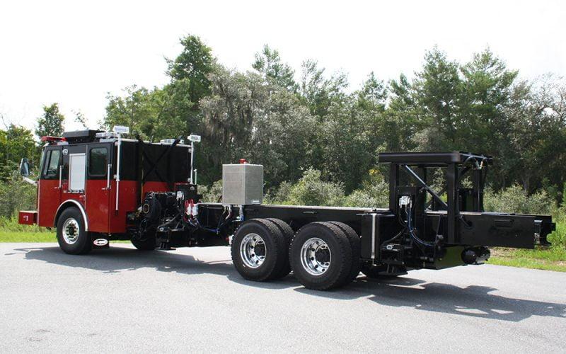 CR100_half-truck