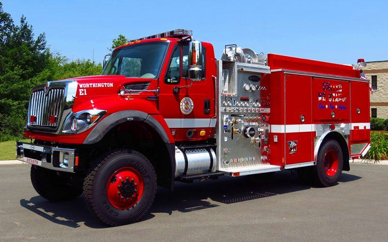 Commercial-Pumper-Worthington-3