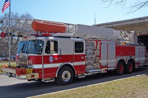 HM100110-Rochester11