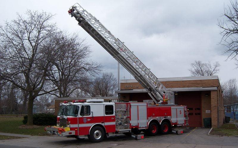 HM100110-Rochester2