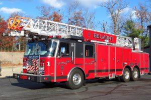 HM110-Ladder-1