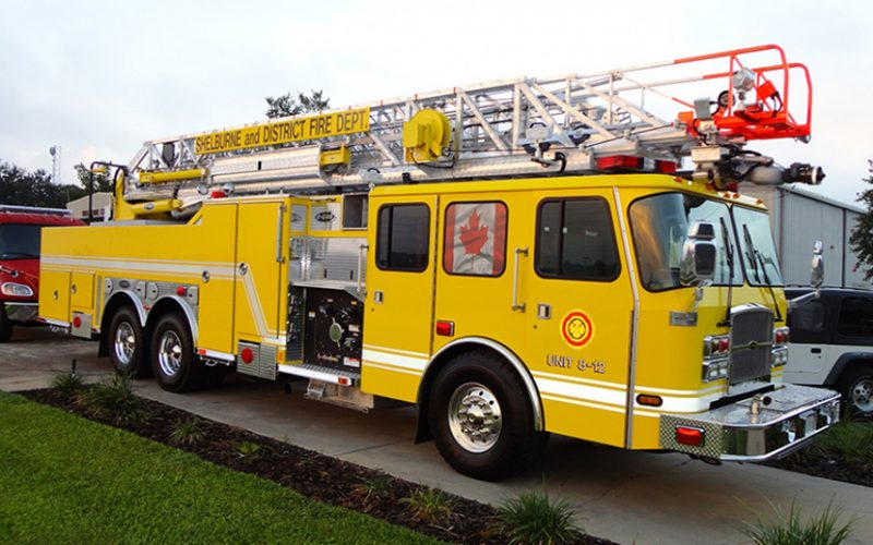 HP-100_shelburne_district_fire_department