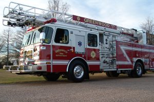 HP-75-Greenwood