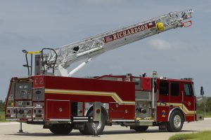 HP-75-Richardson
