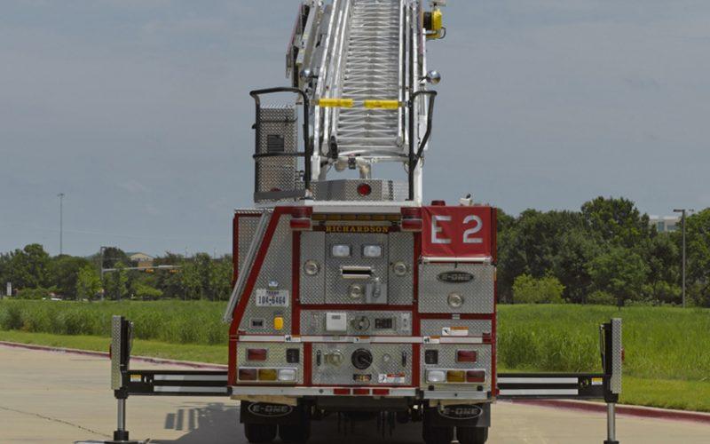 HP-75-Richardson-rear-view