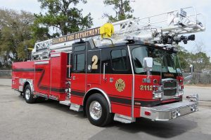 HP-78-Ladder-1