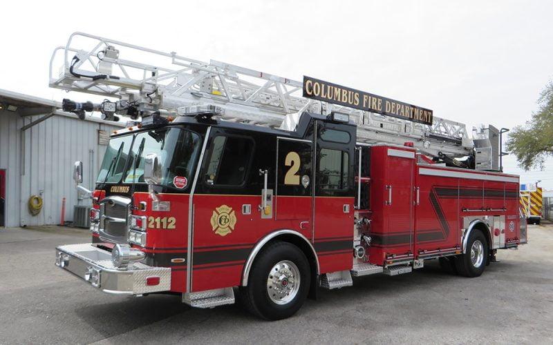 HP-78-Ladder-3