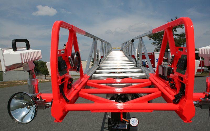 HP-78-ladder-extended