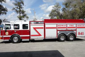 Midway-Fire-Rescue-097