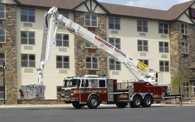 Queensbury_ny_Bronto-Extended1