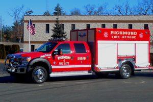 Richmond-ME-profile-1