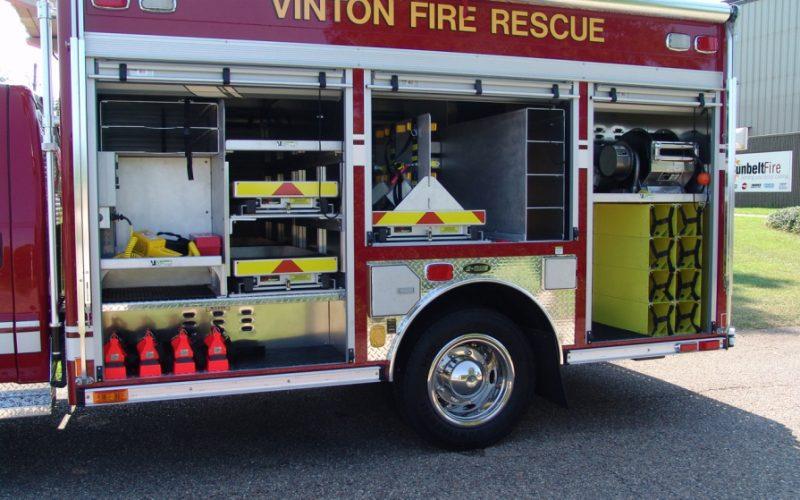 Vinton-Fire-RescueDoorsOpen