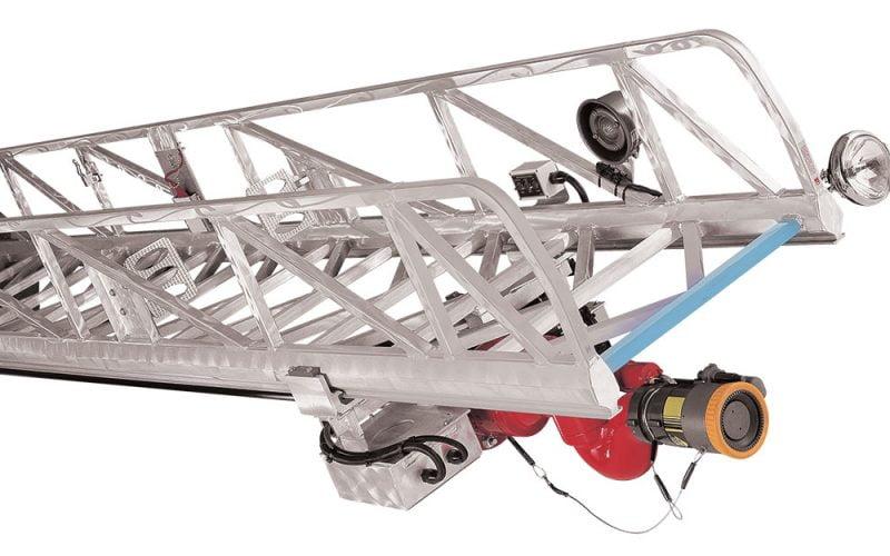 aerial-tip