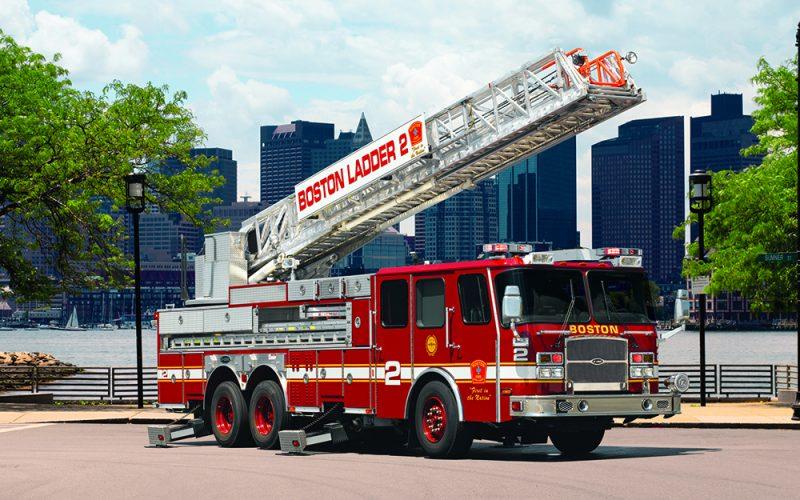 boston-ladder-50-110-Aerial