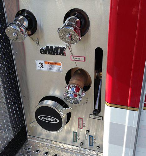 eMAX-Pump-Panel